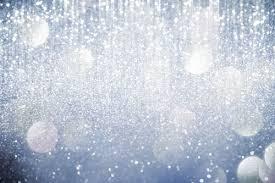 Glitter Backdrop бытовая электроника страница 68