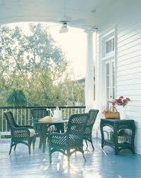 Lane Venture Outdoor Furniture Outlet by Entertain In Style This Spring And Summer Shop Our Outdoor