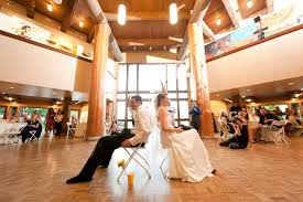 wedding rentals seattle seattle wedding location daybreak event rental seattle