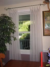 scarf curtains wonder how to create window scarf u2013 design ideas