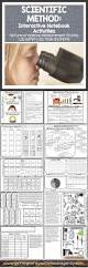 Reading Scales Ks2 Worksheet Best 20 Metric System Ideas On Pinterest Metric System