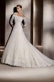 vera wang wedding dress vera wang lace wedding dresses naf dresses