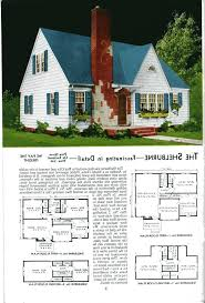 indian house designs and floor plans india house floor plans inspirational indian house design plans free