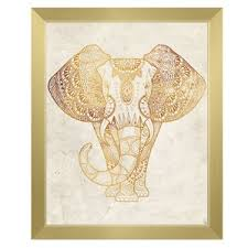 Elephant Wall Sconce Elephant Wall Art You U0027ll Love Wayfair