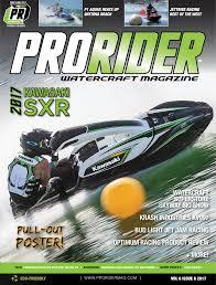 pro rider magazine home part 5