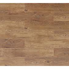 Clix Laminate Flooring Wicanders Hydrocork Luxury Vinyl Plank Castle Toast Oak Get Floors