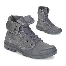 buy boots us palladium shoes on sale ankle boots boots us baggy grey