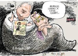 Jabba The Hutt Meme - best of rush limbaugh editorial cartoons