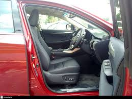 lexus nx200t singapore buy used toyota lexus nx200t executive car in singapore 191 800