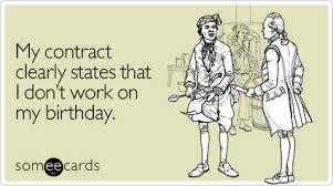 Some E Card Birthday Happy Birthday Ipstenu Org