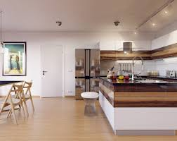 Decorating Home Ideas On A Low Budget Simple Low Budget Home Decorating Ideas U2013 Best Home Decor