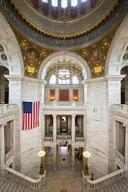 Rhode Island State House 45 Best Ourpvd Images On Pinterest Rhode Island Newport And