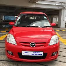car leasing france vogue car rental home facebook