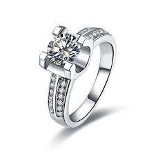 wedding band brand quality brand line band 2ct sona synthetic diamonds jewelry