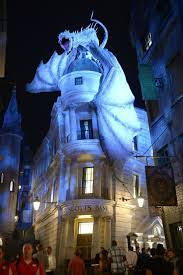 the 25 best harry potter theme park ideas on pinterest harry the 25 best harry potter theme park ideas on pinterest harry potter universal harry potter studios and universal parks