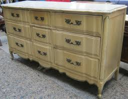 Bassett French Provincial Bedroom Furniture by Sears French Provincial Bedroom Furniture Modern Home 1960