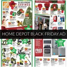 the home depot black friday deals 2016 home depot easter hours fishwolfeboro
