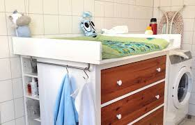 Ikea Changing Table Hack 13 Best Ikea Hacks For Nurseries Rooms Fatherly