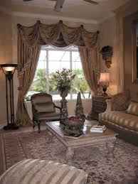 Curtain For Dining Room by Best 20 Custom Curtains Ideas On Pinterest Ready Made Curtains