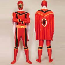 Power Rangers Halloween Costumes Adults Power Rangers Mystic Force Cosplay Costume Halloween