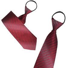 china tie making pattern china tie making pattern shopping guide