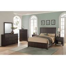 Master Bedroom Sets King evelyn 6 piece cal king bedroom set all things furniture