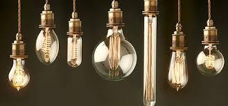 Light Bulb Ceiling Light Heath Company Lighting Lshades Repairs