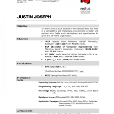 professional fresher resume electrical engineer fresher resume best of new software template