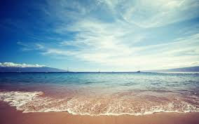 seascape wallpapers images of beach seascape wallpapers pictures sc