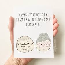 card for husband birthday card for husband birthday card for