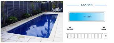 how to build a lap pool beautiful lap pool dimensions contemporary dairiakymber com