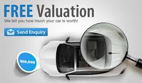 Used Car Price Estimation by Used Car Valuation Quotations Quotz Singapore