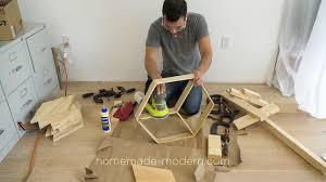 Homemade Modern by Homemade Modern Ep103 Cnc Concrete Walkway