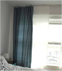 Pottery Barn Ruffle Blackout Panel by Diy Best How Draw Images On Pinterest Best Window With Curtains