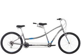 Best Rated Comfort Bikes Bike Rental San Francisco San Francisco Bicycle Rentals