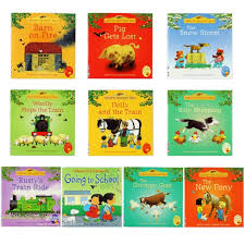 best baby books 15pcs set 15x15cm best picture books for children and baby