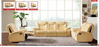 Classic Living Room Furniture 20 Beige Couch Living Room Electrohome Info