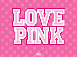 Vs Pink Wallpaper by Love Pink Wallpaper 42 Full 100 Quality Hd Love Pink Pictures
