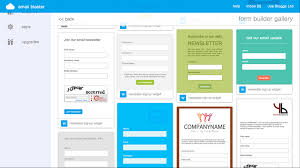 how to quickly add email subscription form in wordpress u2013 quema labs