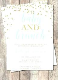 wedding brunch invitation brunch wedding invitation wording floral invitation wedding brunch