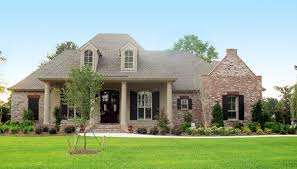 southern home plans french country southern house plans home design and style