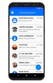 imessage for android how to send an imessage to an android user macworld uk