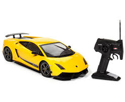 rc lamborghini aventador lamborghini gallardo superleggera lp 570 4 1 14 electric rtr rc car