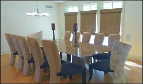 Dining Tables Nyc Dining Room Tables Nyc Contemporary Dining Room Dining Room Tables