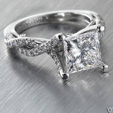 unique wedding rings https www diamondmansion