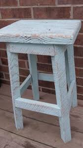 30 awesome things you can build with 2x4s bar stool stools and bar