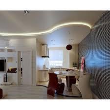 Bathroom Tile Glaze Wholesale Glazed Porcelain Brick Tile Mosaic Black Square Surface