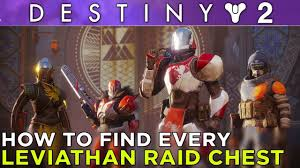 am best key rating guide destiny 2 leviathan raid key and chest guide youtube