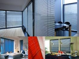 deluxe and charming interior design meeting room office joshta