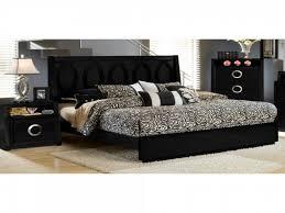 bedroom black bedroom dresser best of blackbedroomset bedroom